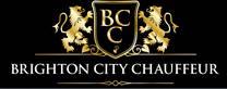 Brighton City Chauffeur