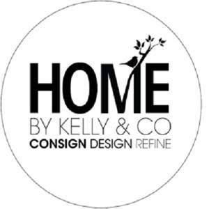Home By Kelly & Co