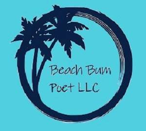 Beach Bum Poet LLC