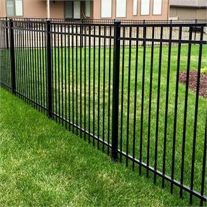 Best Gate Installation and  Electric Steel Fence Repair Services