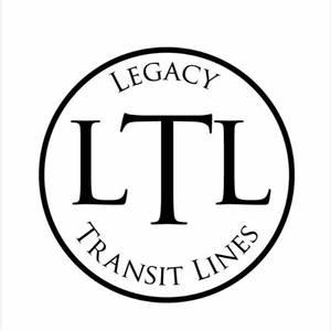 Legacy Transit Lines LLC