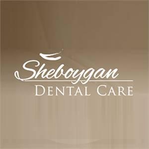 Sheboygan Dental Care