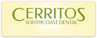 Dentist Cerritos CA, Cosmetic Dentistry, (909) 480-4889