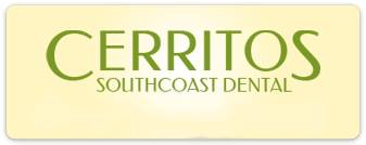 Dentist Cerritos CA, Cosmetic Dentistry, (909) 480-4889