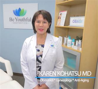 Be Youthful Aesthetics San Diego CoolSculpting