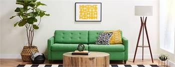 Modtempo Furniture & Design