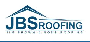 Jim Brown and Sons Roofing