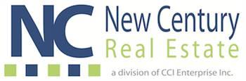 New Century Real Estate