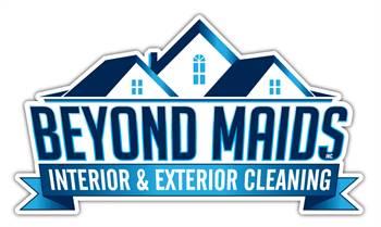 Beyond Maids Inc.