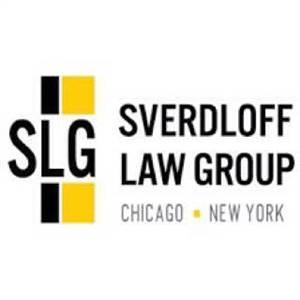 Sverdloff Law Group