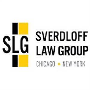 Sverdloff Law Group