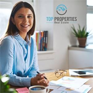 Top Properties Property Management Company Denver, CO