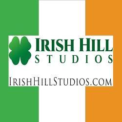 Irish Hill Studios