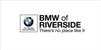 BMW of Riverside