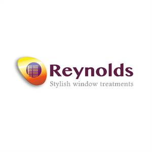 Reynolds Blinds - Birmingham