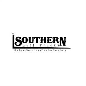 Southern Lift Trucks