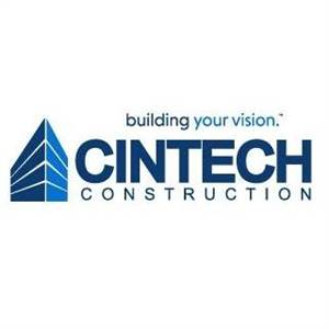 Cintech Construction, Inc