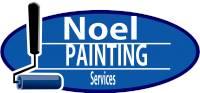 Noel Painting Service Tampa