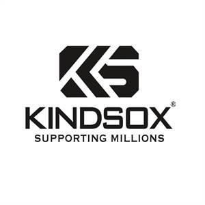 Kind Sox