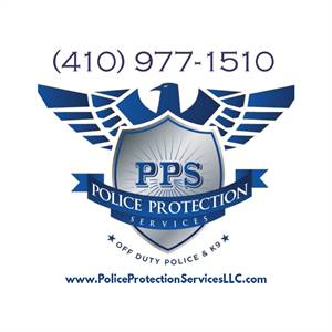 Police Protection Services llc