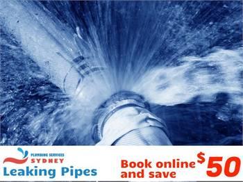 JG Wilson Plumbing