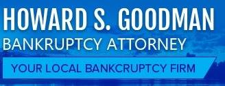 Chapter 7 Attorney   Howard Goodman