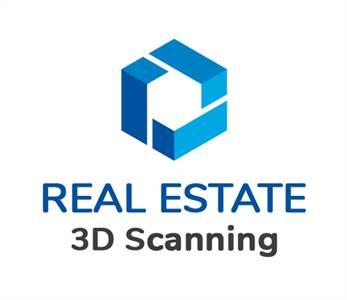 Real Estate 3D Scanning House Tour Los Angeles