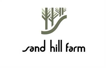 Culver Sand Hill Farm LLC