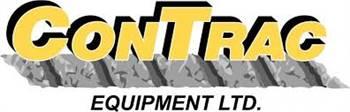 Contrac Equipment LTD.