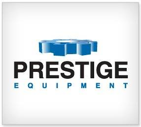 World's Leading Provider of Used Machinery - Prestige Equipment