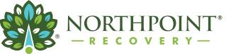 Northpoint Colorado Rehab