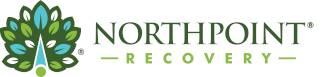 Northpoint Colorado Rehab