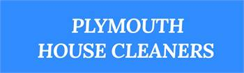 Plymouth House Cleaners