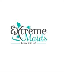Extreme Maids