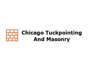Chicago Tuckpointing and Masonry