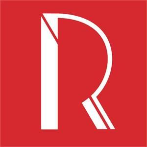 Rossmann Architecture Inc