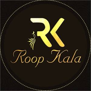 Roop Kala