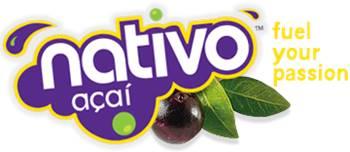 Nativo Amazon Acai Company