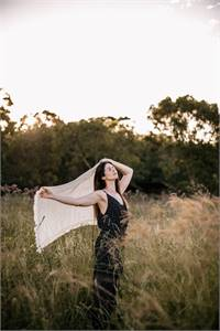 Nelli Lau Photography