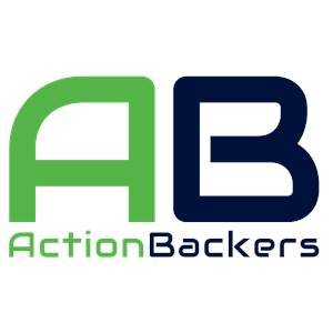 Action Backers