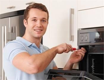 Ace Appliance Repair