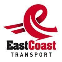 East Coast Transport LLC