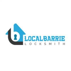 Local Barrie Locksmith