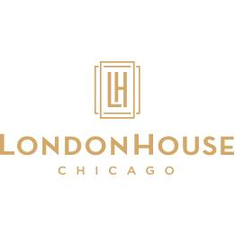 London House Chicago