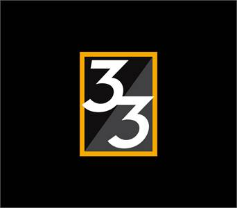 33 Realty