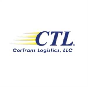 Cortrans