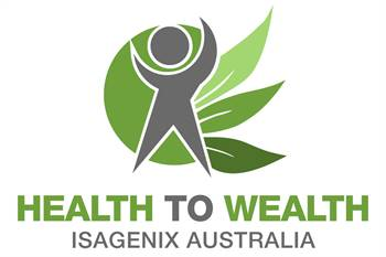 Health To Wealth AU