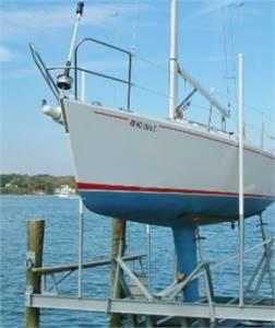 Orlando Boat Docks And Lifts