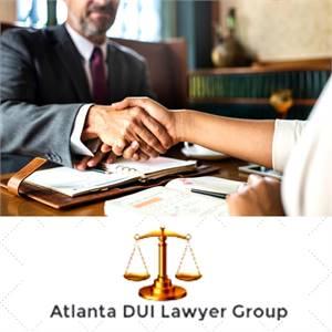 Atlanta DUI Lawyer Group