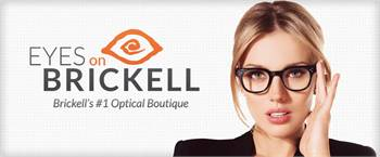 Florida Eye Care Assoicates